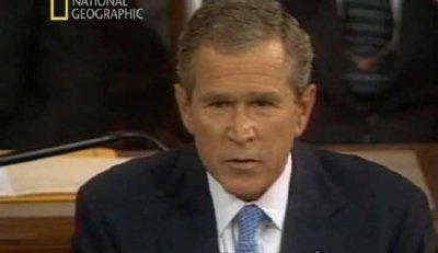 Совершенно секретно: Секретные материалы ЦРУ 2 / Top Secrets 2: CIA (2011) SATRip