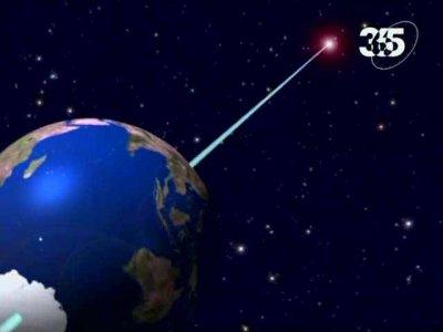 Мифы человечества. Война против времени / Myths of Mankind. War against Time (2006) SATRip