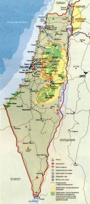 Евреи - жертвы всемирного заговора