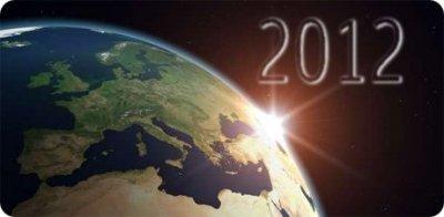 Знамения - что планету населяет последнее поколение, перед Судом, Эрой Света
