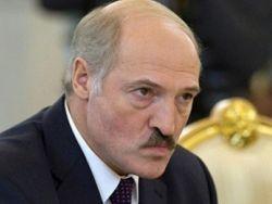 Мир без самообмана - слово Лукашенко