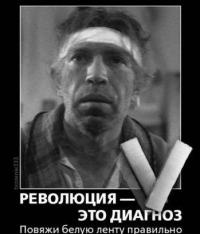 «Прозападные силы пытаются совершить в России цветную революцию»
