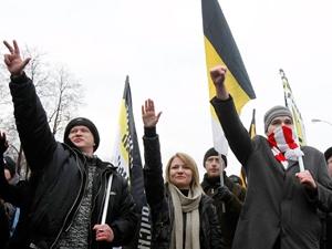 Почему русское движение отстаёт от событий