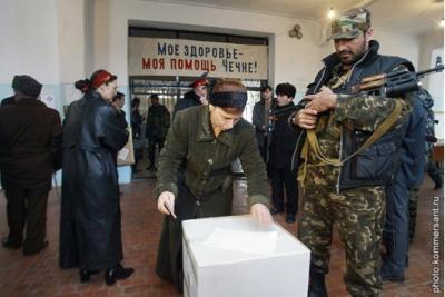 Алексей Навальный: Я хочу всех поздравить