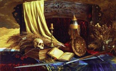 Правда ли, что русский язык - самый древний на Земле