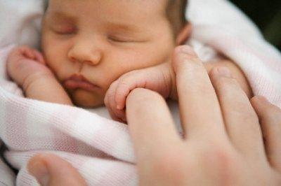 Роды » Сберегите своих детей от чиновников