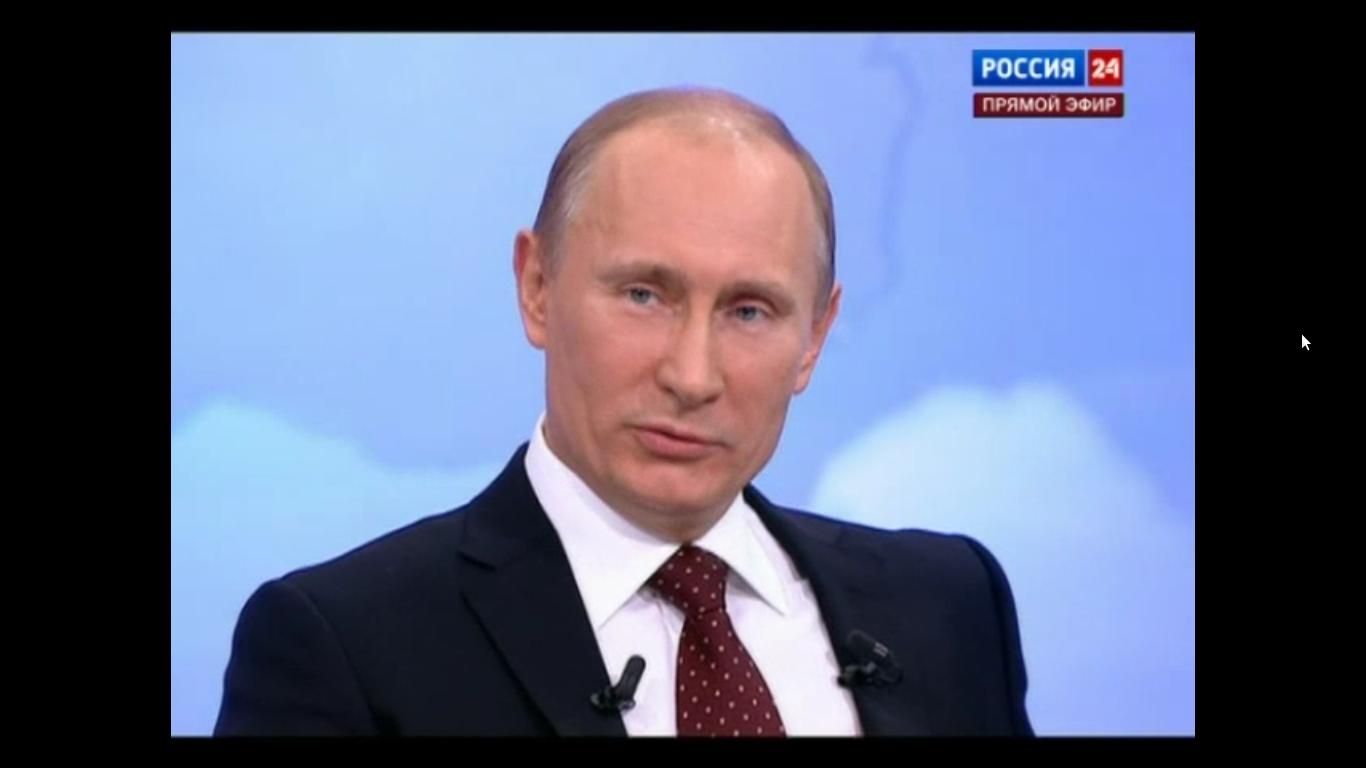 Российские менты гомосеки бесплатно смотреть онлайн 1 фотография