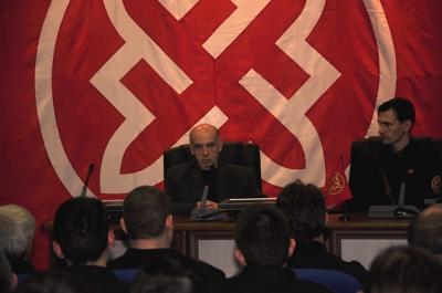 Каким путем пойдет Россия после краха путинизма?