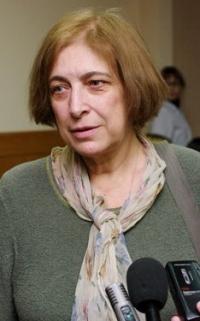 Психолог Ирина Медведева прокомментировала предложение «правозащитников» ввести в России закон о домашнем насилии …