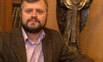 Что такое русофобия?
