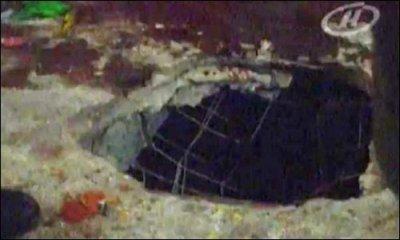 Взрывы в Минском метро: Объяснения нашлись, но «осадочек» остался