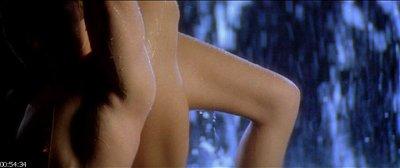 Ева / Eve (2002) DVDRip