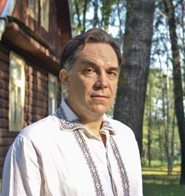 Разговор о Правде - Павел Тулаев