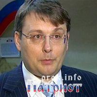 В.В.Путин: « РФ и ВПРЕДЬ БУДЕТ ПРОВОДИТЬ НЕЗАВИСИМУЮ ПОЛИТИКУ» …от РОССИИ. Как 51 штат США?