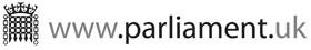 Лорд Джеймс Блэкхитский о таинственном переводе 15 триллионов долларов в HSBC