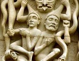 Объединимся против извращенцев! ОСТАВИМ свой СТРАХ и ПОСТАВИМ свой ГОЛОС.
