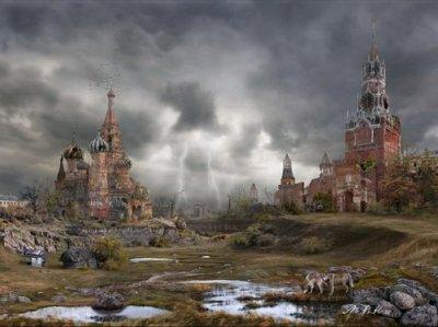 Чем Является Российская Федерация