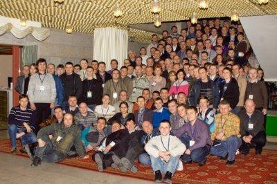 Владислав Карабанов: Рациональной позицию РФ не назовёшь…