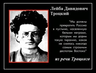 Ипотека Сталина: 1% годовых на 12 лет 1328792968_62