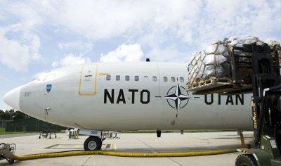 Леонид Ивашов - что стоит за решением развернуть перевалочную базу НАТО в Ульяновске + ВИДЕО