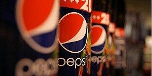 Pepsi из человеческих клеток