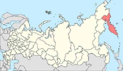 В России обнаружены механизмы возрастом 400 млн. лет