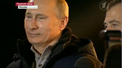 Михаил Задорнов: Послевыборы