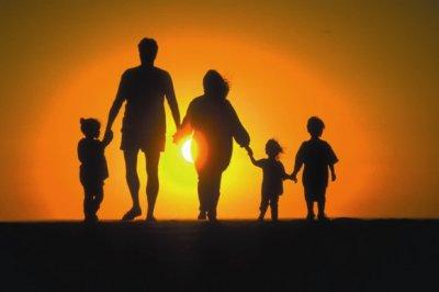 Семья и Веды. Что говорят Веды о гармоничной семье