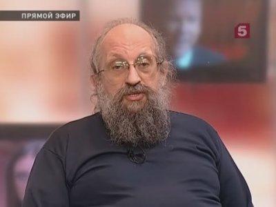 Открытая студия — В интернет по паспорту (эфир 26.03.2012)  IPTVRip