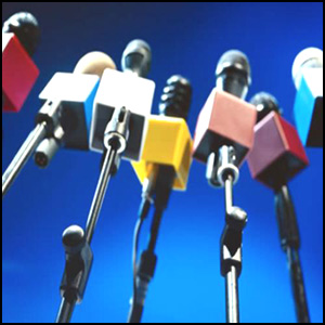 Контроль мыслей с помощью СМИ