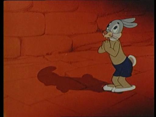 Советские мультфильмы разоблачающие жидов