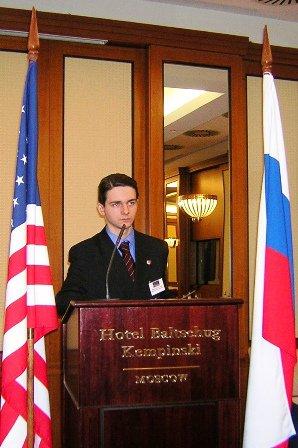http://via-midgard.info//uploads/posts/2012-04/1335373963_gaganov.jpg