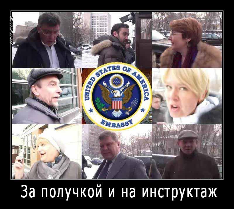 Ипотека Сталина: 1% годовых на 12 лет 1335374038_grantoedy2