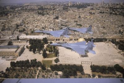 Еврейский фашизм. Библейский проект и его информационное прикрытие. Часть 4