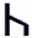 Рунический алфавит Славяно-Арийцев часть 2
