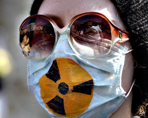 Фукусима: Момент истины