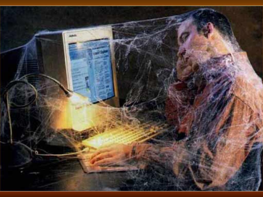 http://via-midgard.info//uploads/posts/2012-05/1337433191_internet-pautina.jpg