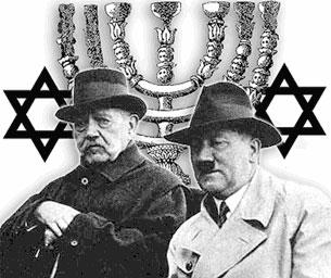 Торжество идеи Адольфа Гитлера в Израильском суде: добавление