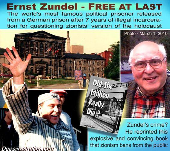 Лохокост: Арифметика Освенцима