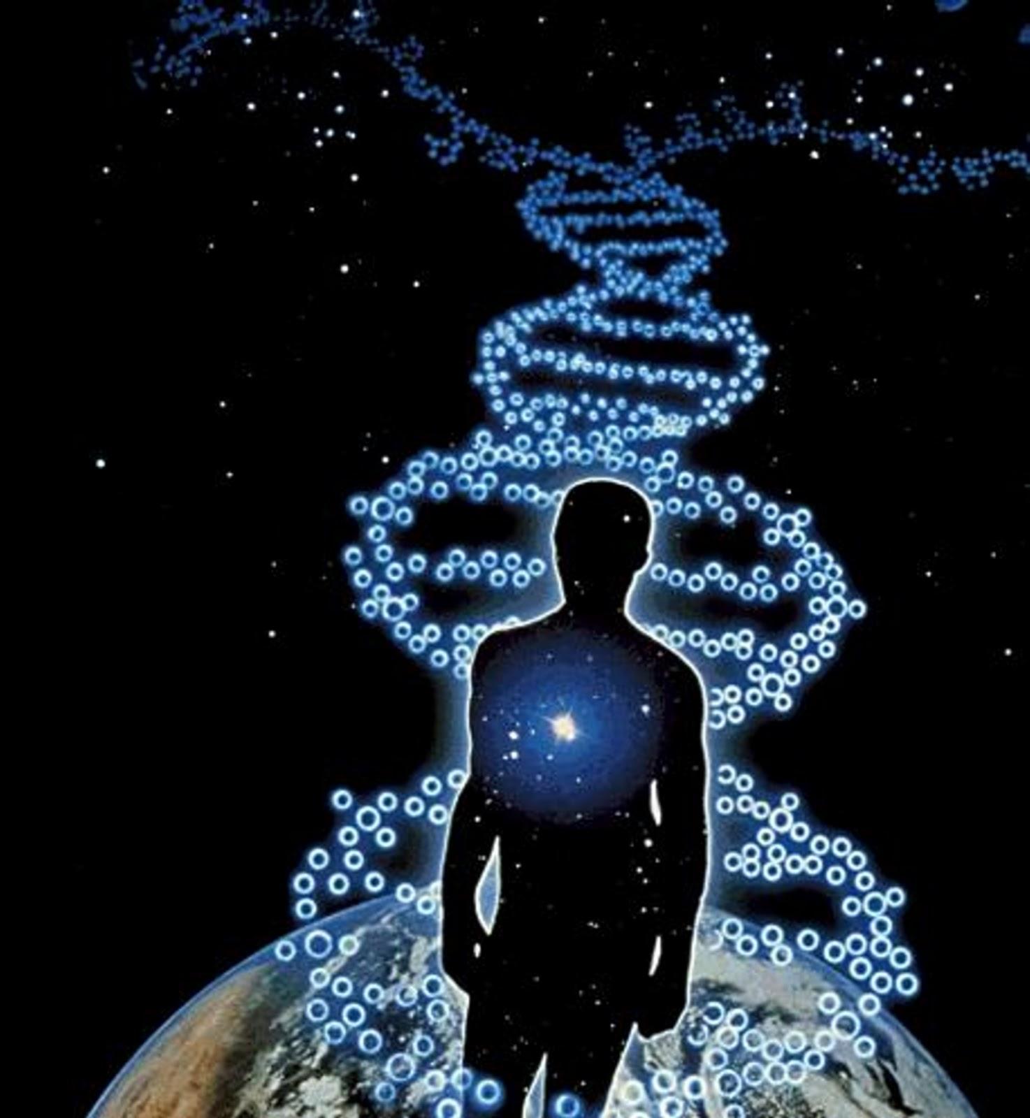 Коррекция ДНК