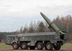 Для чего России «Искандеры» в Калининградской области и в Беларуси?