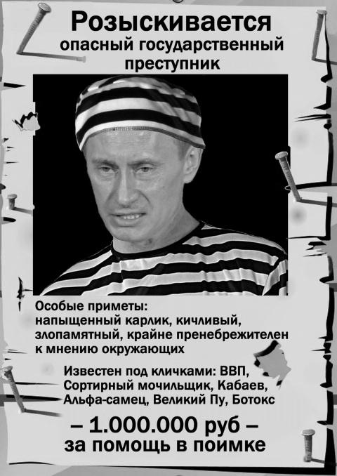 Террористы похитили в Славянске активистку Ирму Крат - Цензор.НЕТ 9515