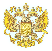 Русская Правда - Русские захватывают мир,забирая свое!!!