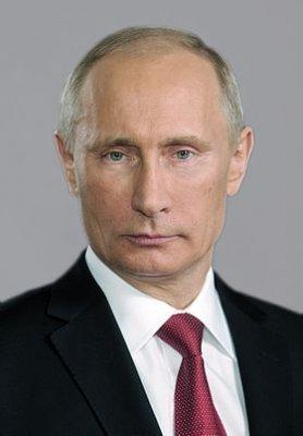 Русская Правда - Серые Кардиналы России