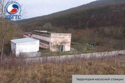 """Затопление Крымска - """"Крымский Инцидент"""""""