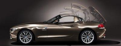 Пьяный Поп на BMW Z4 устроил ДТП