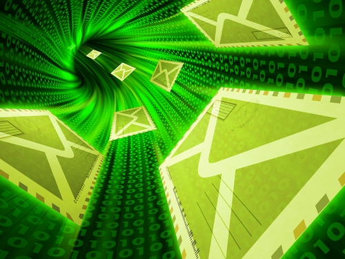 https://via-midgard.com//uploads/posts/2012-09/1347945382_email-data-green.jpg