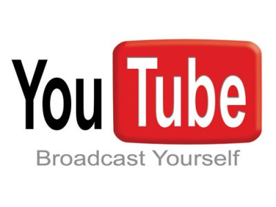 Глава Минкомсвязи: Россияне лишаются доступа к YouTube