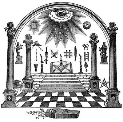 Изгнанные из Рая или возвращение памяти: Игра в тайны окончена