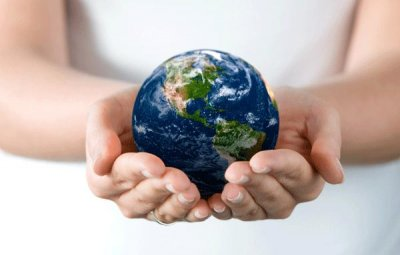 Научные сенсации: Как родилась планета Земля